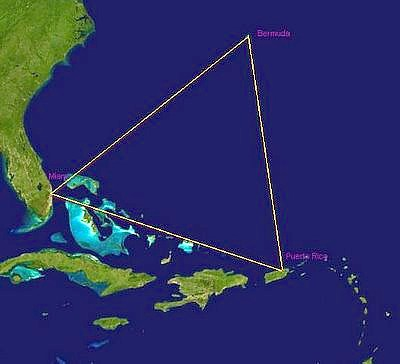 unsolved mysteries of the world, bermuda tirangle, bermuda_triangle.jpg